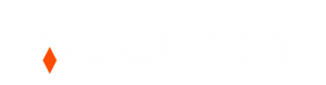 Accuity Logo